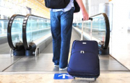 Как безопасно выехать на работу за границу