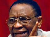 Оппозиция Нигера начала штурм президентского дворца