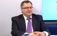 В интеллектуальном клубе Светланы Алексиевич выступит востоковед Маслов