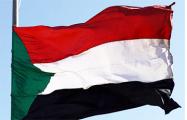 Десятки тысяч суданцев вышли на протесты против военного совета страны