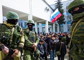 МИД Украины: СНГ стал марионеточным образованием