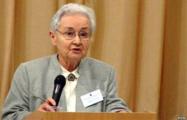 Эльжбета Смулкова: Беларусь может пойти европейским путем