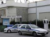 Греческого фотографа задержали за шпионаж в пользу Турции