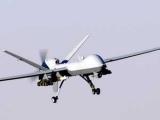 Американский беспилотник уничтожил пятерых пакистанских боевиков