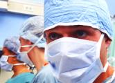 «Дело врачей»: допрошены 150 медиков