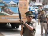 В Акапулько обнаружено 14 обезглавленных тел
