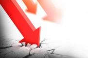ВВП Беларуси неумолимо падает