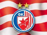 """Футболисты """"Нафтана"""" проиграли сербской """"Црвене звезде"""" в стартовом матче квалификации Лиги Европы"""