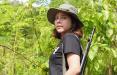 «Королева красоты» Мьянмы присоединилась к партизанскому движению против военной хунты