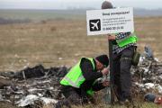 Reuters нашло очевидцев взрыва малайзийского «Боинга» на Украине