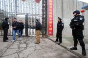 Отсидевшего 20 лет за убийство подруги китайца признали невиновным
