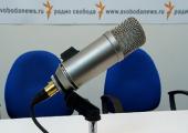 «Радио Свобода» начнет вещание на Беларусь, Россию и Украину с территории Литвы