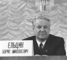 Кандидаты в «депутаты» вспомнили о политзаключенных