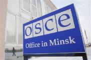 ПА ОБСЕ планирует направить полноценную миссию по наблюдению за парламентскими выборами в Беларуси