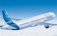 Летевший из Крита в Польшу самолет Airbus A321 совершил аварийную посадку в Софии