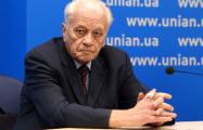 Хмара: Дальнейшее пребывание Порошенко на посту президента является угрозой для существования Украины