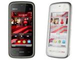 Nokia представила самый дешевый мобильник с сенсорным экраном