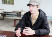 Белорусский солдат получил убежище в Литве