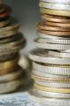 Международное издание The Banker повысило рейтинг Беларусбанка среди крупнейших банков мира