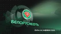 """""""Белоруснефть"""" и """"Зарубежнефть"""" планируют проводить опытно-промышленные работы на объектах """"Виша-Термогаз"""""""