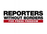 «Репортеры без границ» осуждают насилие  против белорусских журналистов