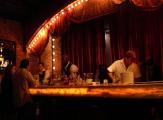 Атмосфера театральной России XIX века будет царить на закрытии 79-го сезона в театре им.М.Горького