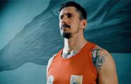 Виталий Гурков: Надеюсь, что светлая сторона победит