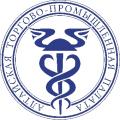 БелТПП организует визит представителей белорусских бизнес-кругов в Алтайский край