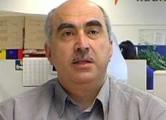 Давид Какабадзе: «Главный урок войны – Россия может пойти на все, что угодно»