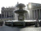 Ватикан заподозрили в отмывании денег