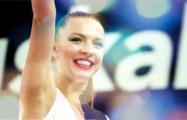 Станюта: Художественная гимнастика может стать национальным видом спорта