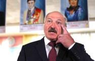 Лукашенко помиловал экс-директора санатория «Беларусь» в Сочи