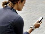 Каждый десятый британец променял звонки на SMS