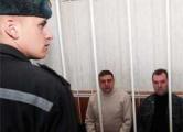 Скандал в суде над Автуховичем: Свидетели разоблачают следствие
