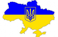 Путин, Крым и «мешок картошки»