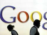 Google запустил сервис всемирной транслитерации
