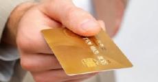 Мошенник похитил с банковской карточки брестчанина 53 тыс. евро