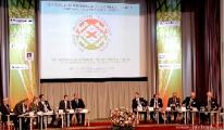 Более 500 делегатов примут участие в финале Республиканского экологического форума в Молодечно