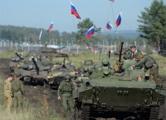 Путин нашел причину для ввода войск в Беларусь