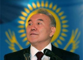 Казахский политик: Назарбаев тоже отрицает 500-летнюю историю казахов