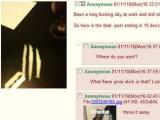 Анонимы с 4chan уличили сотрудника Белого дома в употреблении кокаина