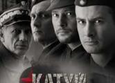 Белорусская цензура не пропустила фильм «Катынь»