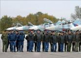 Российская авиабаза в Беларуси - слишком дорого