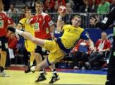 Белорусские гандболистки за выход на ЧМ-2013 поспорят с командами Польши, Литвы и Италии