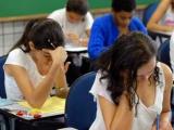 Из-за утечки материалов в Бразилии отменили единый экзамен