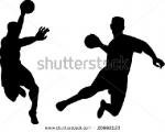 Белорусские гандбольные клубы узнали своих соперников в еврокубках сезона-2012/13