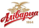 Директор «Оливарии»: Пиво в Беларуси будет дорожать