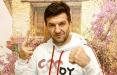 Самбист Степан Попов о ситуации в Беларуси: Скоро пройдет этот безумный период