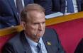 После санкций против Медведчука