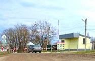 СМИ рассекретили базу ЧВК «Вагнер» на территории РФ